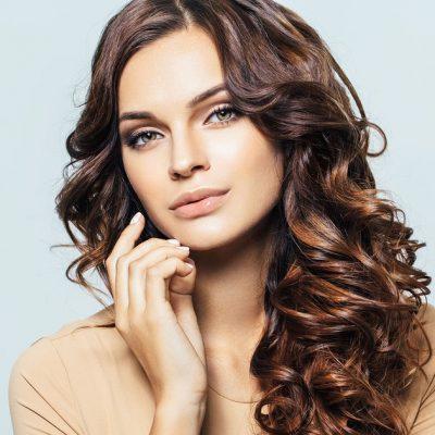 las_mejores_vitaminas_para_el_cabello_5562_1200x630
