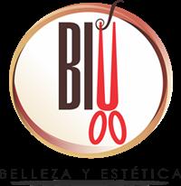 BIU - Centro de Estética y Belleza